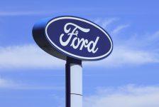 Ford Otosan artan ihracat talebini karşılamak için $52 mln yatırım ile %10'a yakın kapasite artışına gidecek