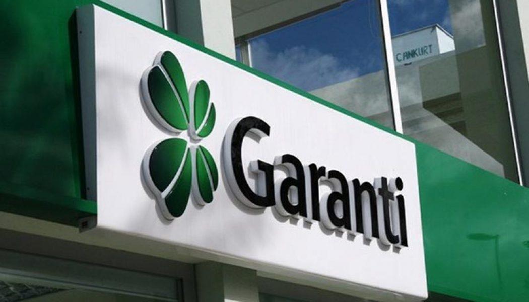 Garanti Bankası 2 mlyr euro veya muadili tutara kadar yurtdışında satılmak üzere İTMK ihracı için genel müdürlüğe yetki verdi