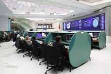 Türkiye piyasaları kapanışta yükseldi; BIST 100 0,33% değer kazandı