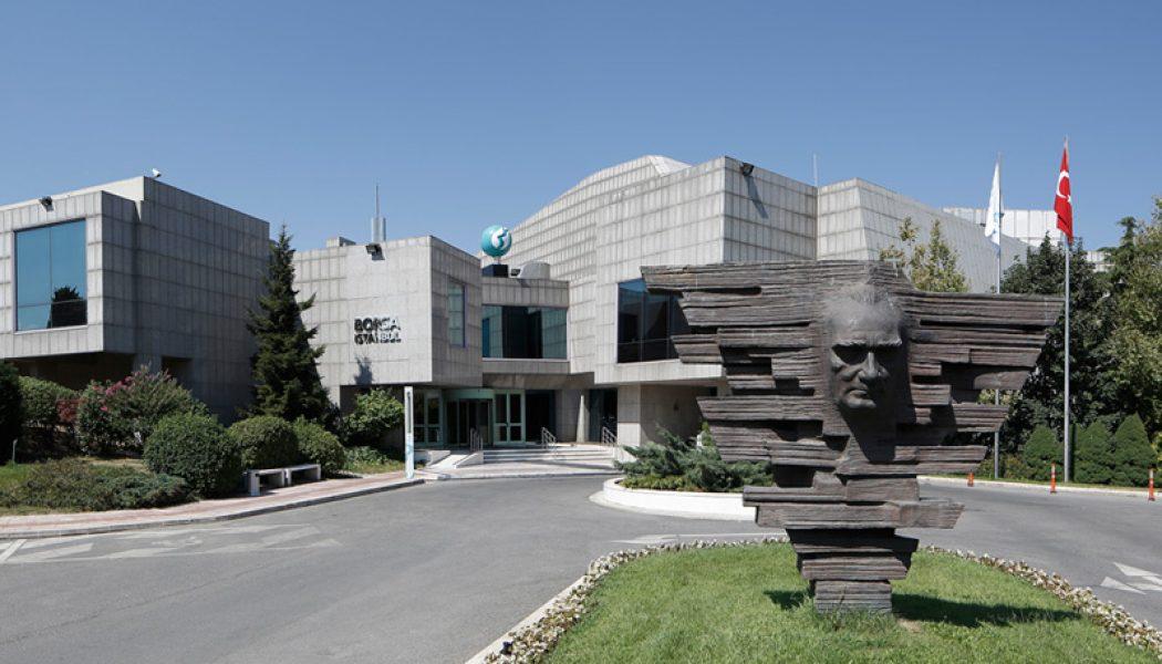 Türkiye piyasaları kapanışta yükseldi; BIST 100 0,35% değer kazandı