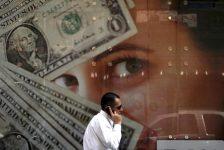 Yeni haftada Dolar,Euro,Lira ve Altın'da yön ne olacak?