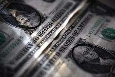 Gelişmekte olan ülke borsaları yükseldi, para birimleri değer yitirdi