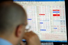 Nijerya piyasaları kapanışta yükseldi; NSE 30 0,51% değer kazandı