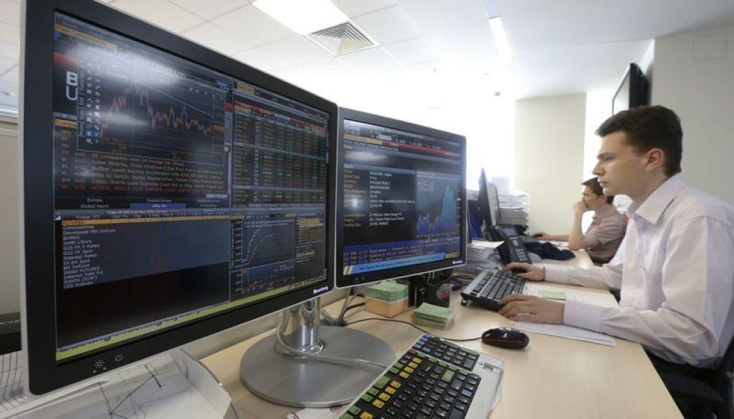 Rusya piyasaları kapanışta yükseldi; MICEX 0,36% değer kazandı