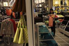 Kanada'da perakende satışlar Haziran'da beklentilerin altında kaldı