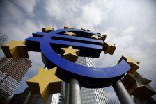 Euro bölgesi enflasyonu Ağustos ayında beklenenden yukarıda