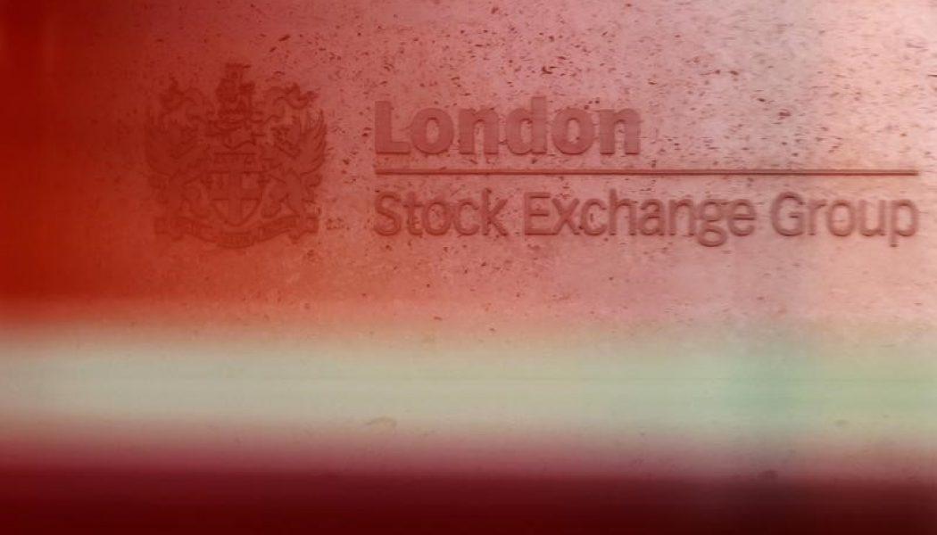 Birleşik Krallık piyasaları kapanışta yükseldi; Investing.com Birleşik Krallık 100 0,40% değer kazandı