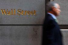 ABD piyasaları kapanışta yükseldi; Dow Jones Industrial Average 0,26% değer kazandı