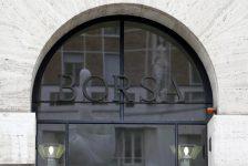 İtalya piyasaları kapanışta yükseldi; Investing.com İtalya 40 0,42% değer kazandı