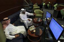 Birleşik Arap Emirlikleri piyasaları kapanışta düştü; Dubai Genel 0,06% değer kaybetti