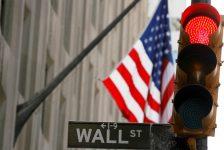 ABD piyasasının gözü vergi reformu umuduyla politik gelişmelerde