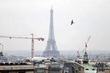 Fransız özel sektör büyümesi Ağustos ayında sağlamlığını korudu