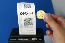 Bitcoin belirli aralıklarla işleyen ticarette yüksek seyrediyor