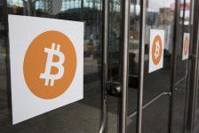 Bitcoin fiyatları 4 bin doların altına geriledi
