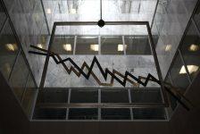 Yunanistan piyasaları kapanışta düştü; Athens General Composite 1,05% değer kaybetti