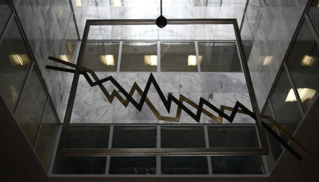Yunanistan piyasaları kapanışta düştü; Athens General Composite 0,03% değer kaybetti