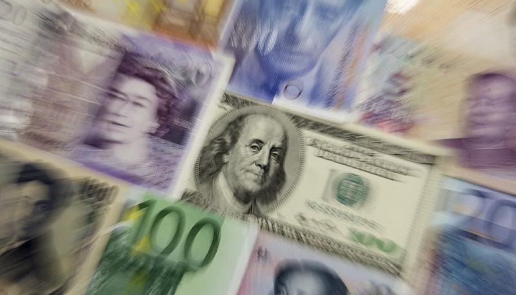 PİYASALAR-Dolar/TL 3.50 civarında iki ayın en düşük seviyelerinde; BIST-100'de pozitif açılış bekleniyor