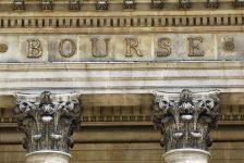 Fransa piyasaları kapanışta düştü; CAC 40 0,64% değer kaybetti