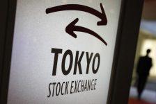 Japonya piyasaları kapanışta düştü; Nikkei 225 0,42% değer kaybetti