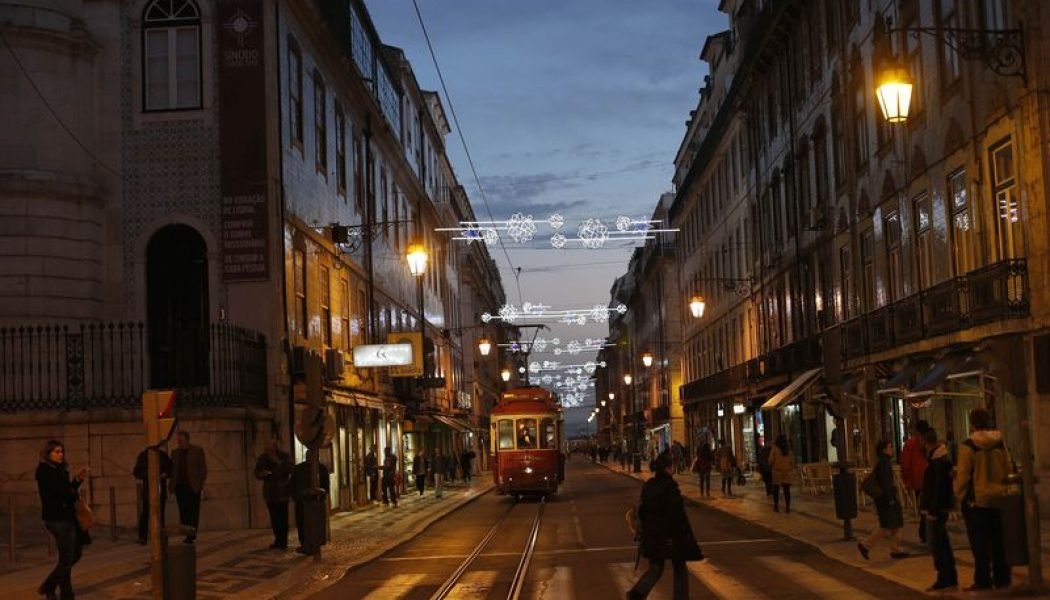 Portekiz piyasaları kapanışta yükseldi; PSI 20 0,01% değer kazandı