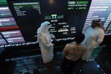 Birleşik Arap Emirlikleri piyasaları kapanışta karıştı; Dubai Genel 0,01% değer kaybetti