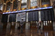 İspanya piyasaları kapanışta yükseldi; IBEX 35 0,60% değer kazandı