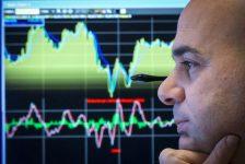 Belçika piyasaları kapanışta düştü; BEL 20 0,48% değer kaybetti