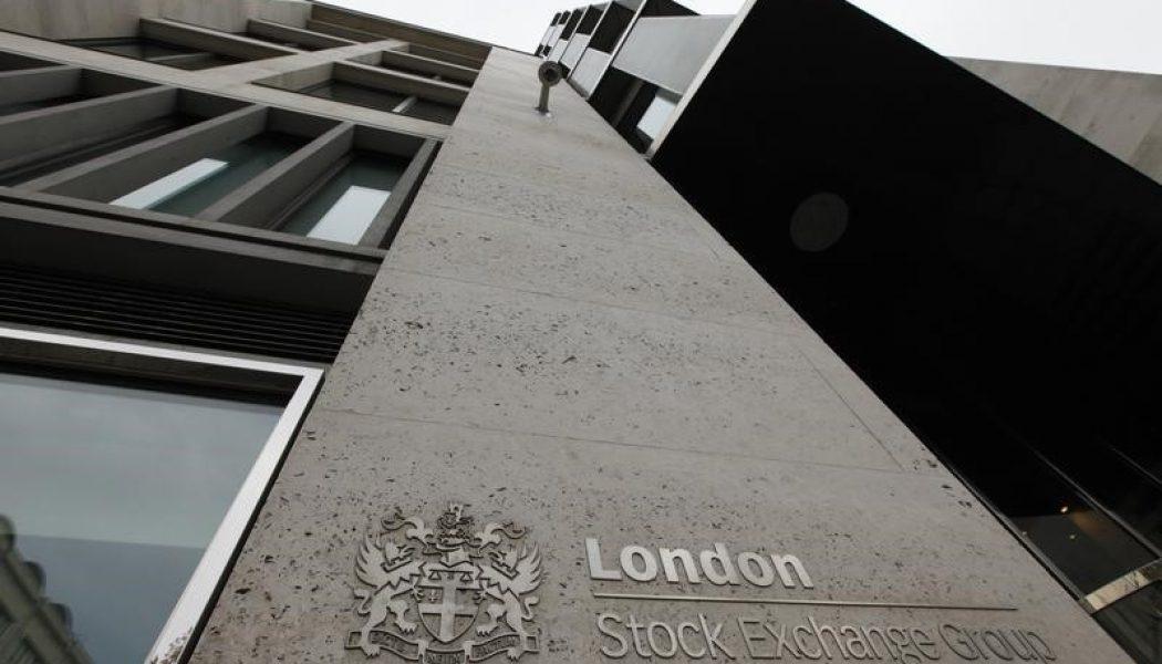 Birleşik Krallık piyasaları kapanışta yükseldi; Investing.com Birleşik Krallık 100 0,63% değer kazandı