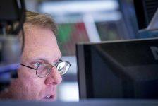 Finlandiya piyasaları kapanışta düştü; OMX Helsinki 25 0,09% değer kaybetti