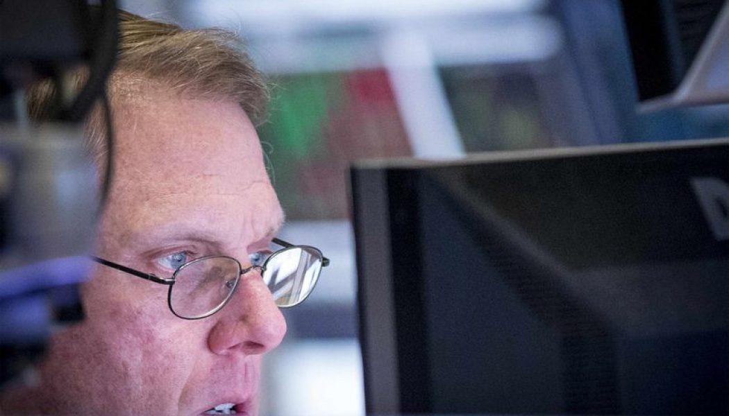 Danimarka piyasaları kapanışta düştü; OMX Copenhagen 20 0,82% değer kaybetti
