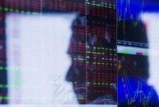 Nijerya piyasaları kapanışta düştü; NSE 30 0,94% değer kaybetti