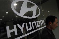 Hyundai elektrikli otomobilleri ürün stratejisinin merkezine oturtacak