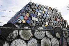 Petrol Fiyatları ABD Stok Verileri Odağında Tekrar Yükseliyor