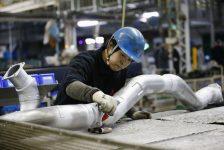 Japonya, 2.çeyrek büyüme yüz güldürdü