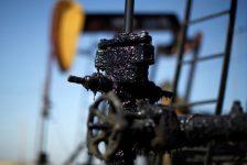 Petrol fiyatları yükselişini sürdürüyor; WTI 50 doların üzerinde
