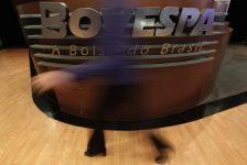 Brezilya piyasaları kapanışta düştü; Bovespa 0,62% değer kaybetti