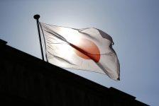 Japonya'nın enflasyon mücadelesi sürüyor
