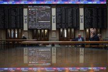İspanya piyasaları kapanışta düştü; IBEX 35 0,91% değer kaybetti