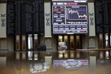 İspanya piyasaları kapanışta düştü; IBEX 35 0,25% değer kaybetti