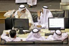 Birleşik Arap Emirlikleri piyasaları kapanışta karıştı; Dubai Genel 0,39% değer kazandı