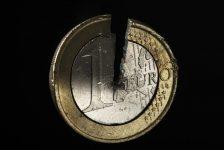 Forex – Euro, ECB'nin yorumlarıyla birlikte değer kaybetti