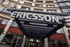 Ericsson kemer sıkma politikasıyla 25,000 çalışanın işine son verebilir-gazete