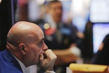 Finlandiya piyasaları kapanışta düştü; OMX Helsinki 25 0,31% değer kaybetti