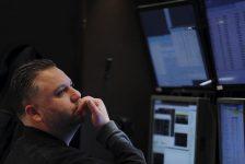 Çarşamba Günü Piyasalarda Bilmeniz Gereken 5 Önemli Olay