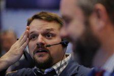 Belçika piyasaları kapanışta yükseldi; BEL 20 0,58% değer kazandı