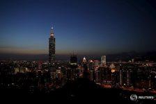 Tayvan piyasaları kapanışta düştü; Taiwan Weighted 0,20% değer kaybetti