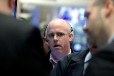 Hollanda piyasaları kapanışta yükseldi; AEX 0,30% değer kazandı