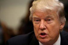 Trump'ın 'sıradışılık'ları piyasaları zorluyor