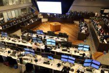 Brezilya piyasaları kapanışta yükseldi; Bovespa 1,09% değer kazandı