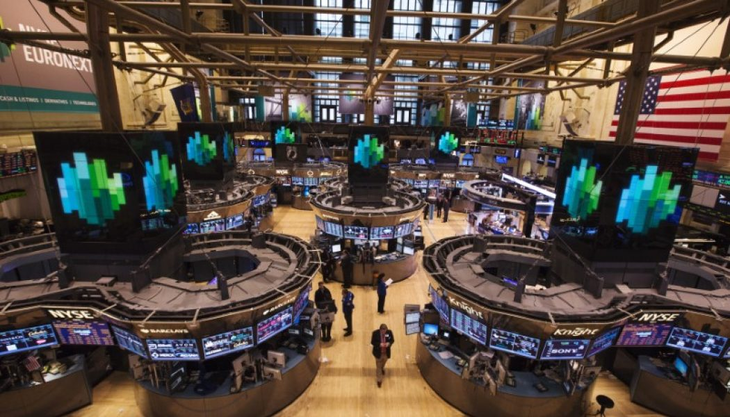 ABD piyasaları Apple raporu öncesi yüksek açılış hedefliyor